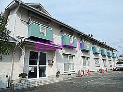 千里駅 2.0万円