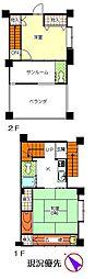 別府駅 5.5万円