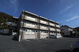 山梨県甲府市大和町の賃貸マンションの画像