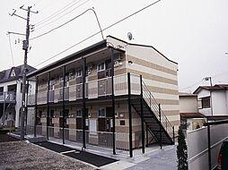 小田急小田原線 鶴巻温泉駅 徒歩6分