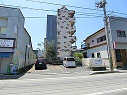 石巻駅 2.5万円