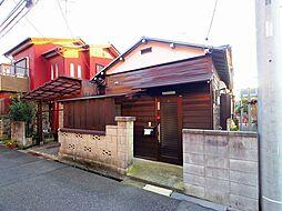 狭山ヶ丘駅 5.7万円