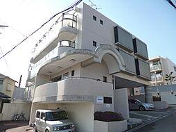 ロイヤルグレース上野東