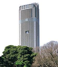 浜松町駅 96.6万円