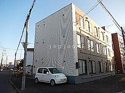 平和駅 2.3万円