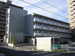 ワンズホーム錦町