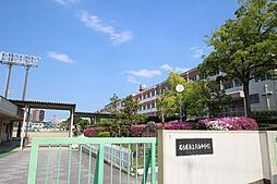 [一戸建] 愛知県名古屋市天白区島田5丁目 の賃貸【/】の外観