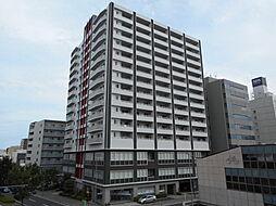 水戸駅 13.8万円