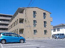 ア ズール 鳥取 県 米子 市 サウスグラース(米子駅 / 米子市西福原)の賃貸アパート【賃貸スモッカ