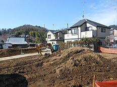 最寄駅は2沿線利用可能の町田駅です。