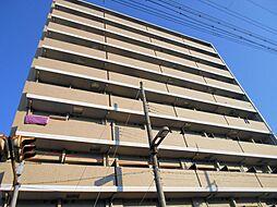 サムティ福島PORTA[509号室]の外観