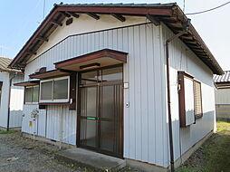 福富町一戸建貸家II[6号室]の外観