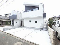 京王永山駅 4,480万円