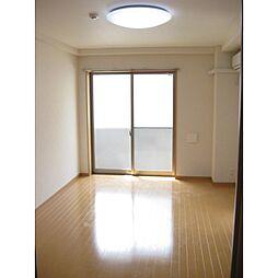 アンプルール フェール パルフェ[306号室]の外観