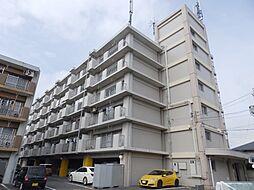 益生駅 5.7万円