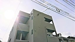 小幡駅 4.4万円