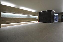 グランカーサ御器所[2階]の外観