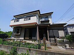 榎戸駅 660万円
