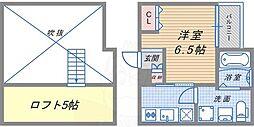 新長田駅 5.1万円