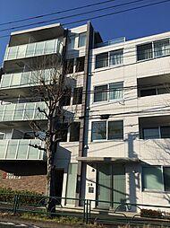 西武新宿線 小平駅 徒歩23分の賃貸マンション