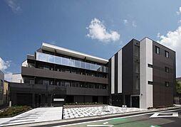 ロアール豊島長崎[4階]の外観