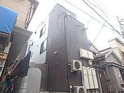田端駅 6.6万円