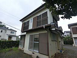 内房線 五井駅 徒歩49分