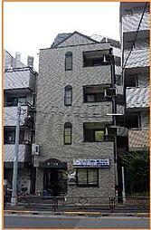 都営大江戸線 飯田橋駅 徒歩5分の賃貸マンション