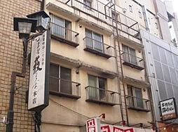 上野駅 4.2万円