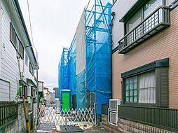 蕨駅 4,980万円