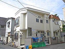 阿佐ヶ谷駅 4.5万円
