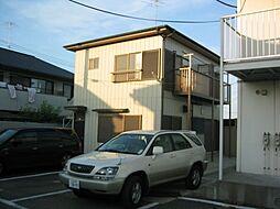 寺原駅 2.5万円