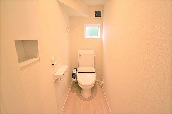 洗浄便座トイレ...
