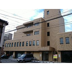 岐阜県各務原市那加門前町3丁目の賃貸アパートの外観