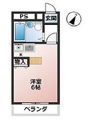 【敷金礼金0円!】セトルパレス宮代