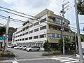 青山第二病院(...