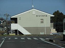 宍戸駅 3.6万円