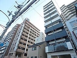 ER City's兵庫駅[1003号室]の外観