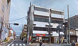 寿谷産業ビル