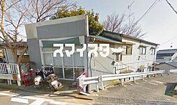 保土ヶ谷駅 1.8万円