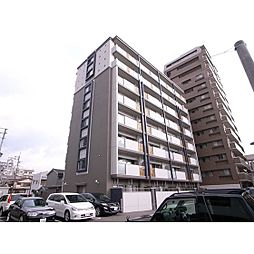 プレジデント正弥久留米駅[1階]の外観