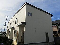 岩手飯岡駅 4.8万円