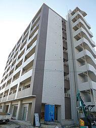 ルネスTAKADA[7階]の外観
