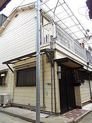 月見山駅 368万円