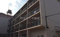 春日駅 8.5万円