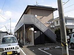 台原駅 5.5万円