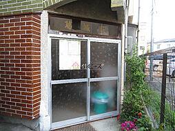 あびこ駅 1.5万円