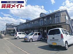 東松阪駅 2.0万円