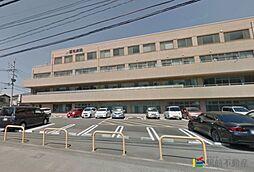 福岡県福岡市西区大字周船寺2丁目の賃貸マンションの外観