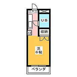 澤田ビルB